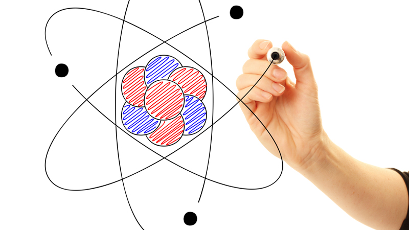 What Are The Benefits Of Proton Therapy