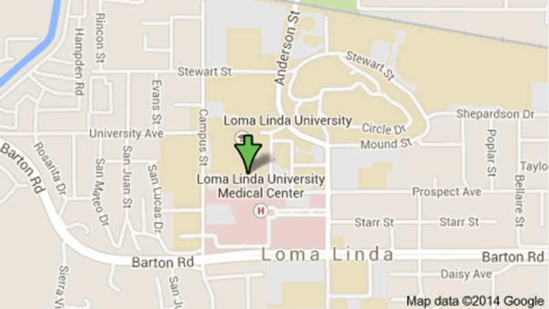 Patient Resources | Proton Therapy Treatment Center | Loma