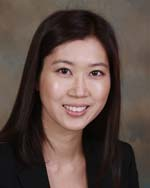 Image of Dr. Sharon Do